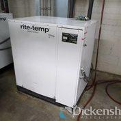RITE TEMP WATER CHILLER-