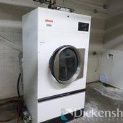 Cissell Model CHD 50 Commercial Dryer