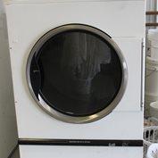 50# Steam Dryer - Unimac