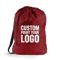 CBS20BG-1-CustomMain-CBS20.jpg