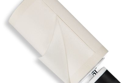 Lint Roller Easy Peel Sheets