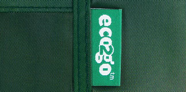 eco2go Bags Show Your Customers You Care About the Environment