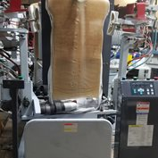 Equipment for Sale – Pressing