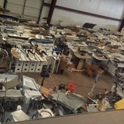 Equipment for Sale – Other